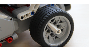 Wheelpointers