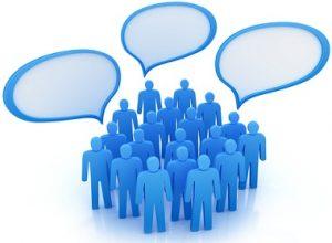 discussionforums